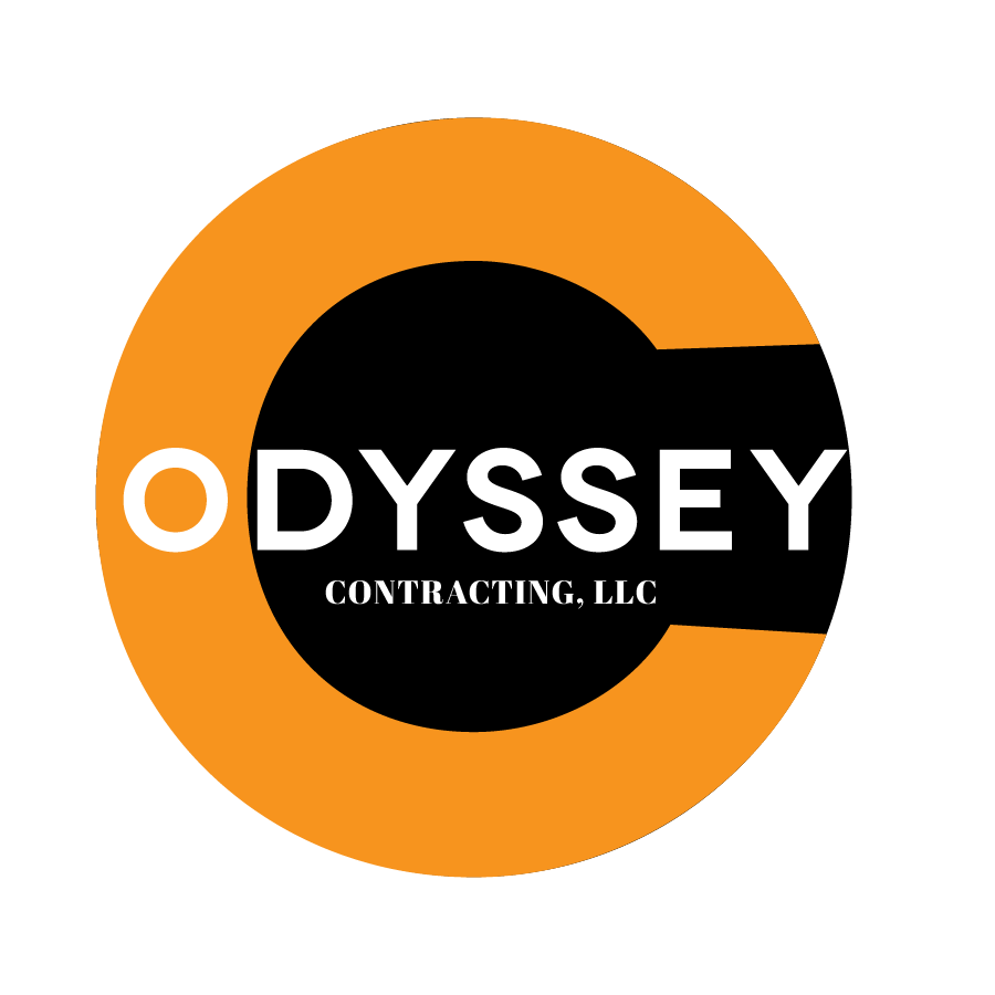 Odyssey Contracting, LLC
