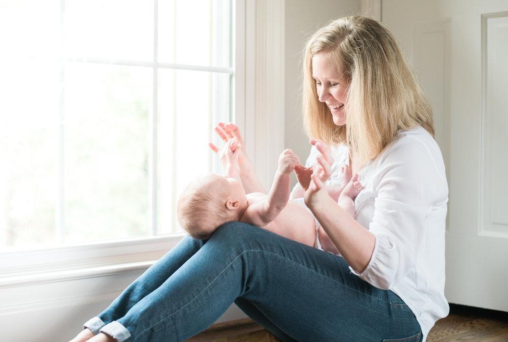 Caroline 3 months-Caroline 3 months-0002.jpg