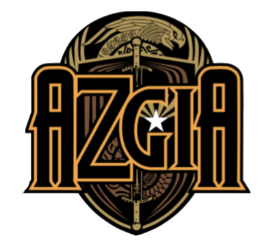 AZGIA.png