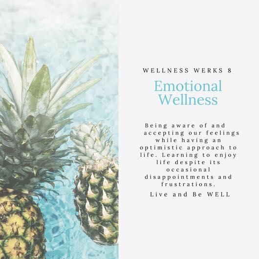 Emotional Wellness.jpg