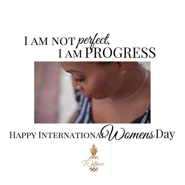 Every birthed WOMAN should celebrate every day. There is a victory in every action you take. Never doubt your capabilities or your strength. GOD created the WOMAN in HIS image, not man's view. Carry on in all of your birthed WOMANHOOD in EXCELLENCE.  Live and Be Well 🌿 The Wellness Loft, LLC . . . . . #womenbusiness #girlboss #ladyboss #motivation #smallbusiness #womeninbiz #love #leadership #mindset #businesscoach #entrepreneur #workhard #successtips #coaching #femaleentreprenuer #entrepreneurlife #womeninbusiness #goals #businesswoman #femaleentrepreneur #bossbabes #womenempowerment #business #boss #empowerment #inspire #empoweringwomen #businesswomen #empoweredwomen