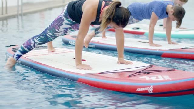 paddleboard yoga pic.jpg