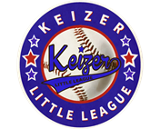 keizer little league.png