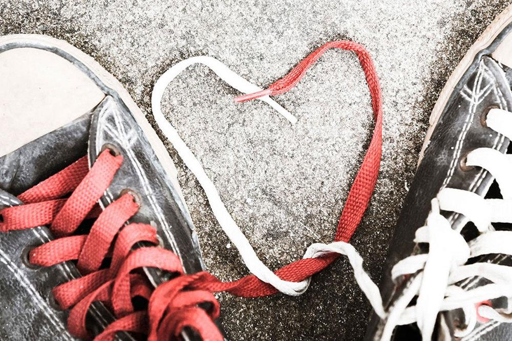 Shoe-Drive-Fundraiser-Heart.jpg