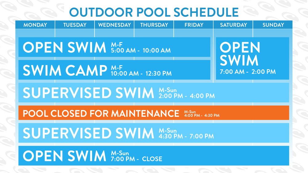 Outdoor_Pool_Schedule_IDS_IDS.jpg