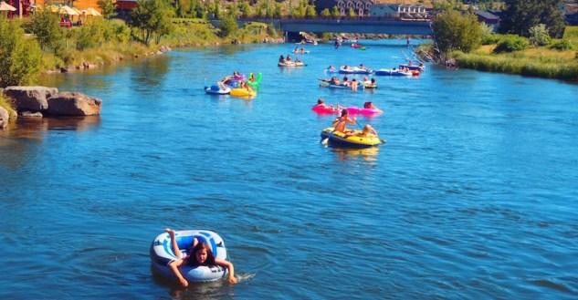 River-Tubes-Bend-Oregon.jpg