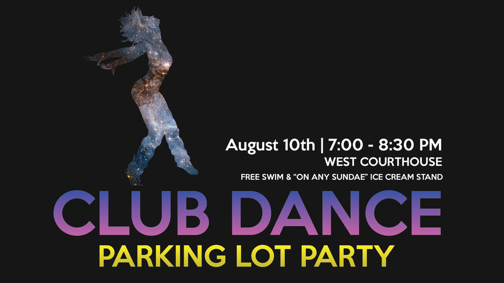 Club_Dance_Parking_Lot_Party_2018-01.jpg