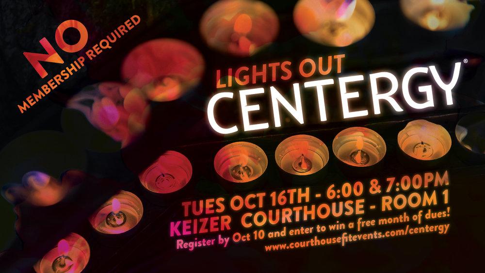 Centergy_Lights_Out-01.jpg