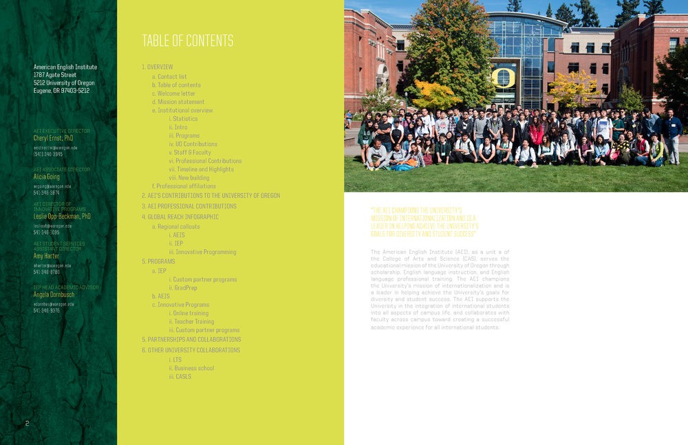 AEI Annual Report spreads_Page_02.jpg