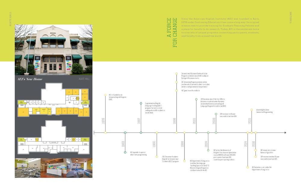 AEI Annual Report spreads_Page_04.jpg
