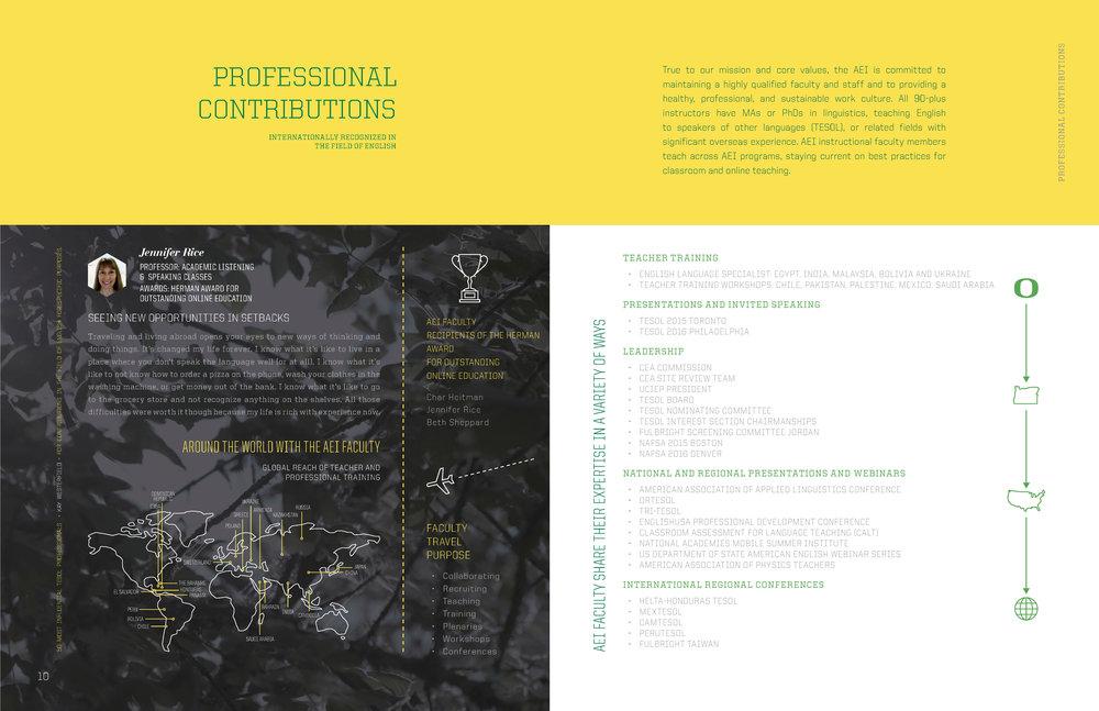 AEI Annual Report spreads_Page_06.jpg