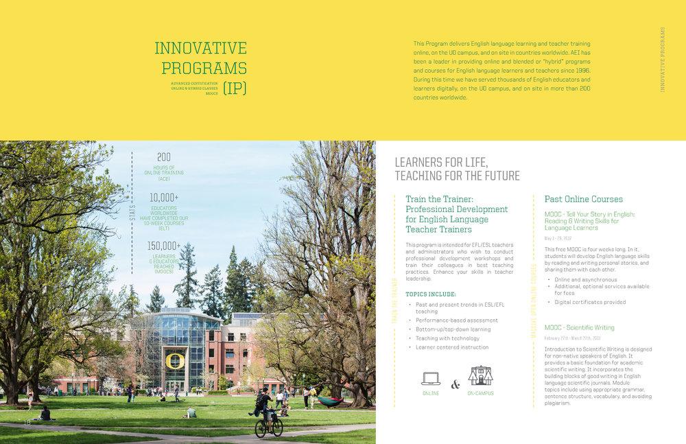 AEI Annual Report spreads_Page_10.jpg