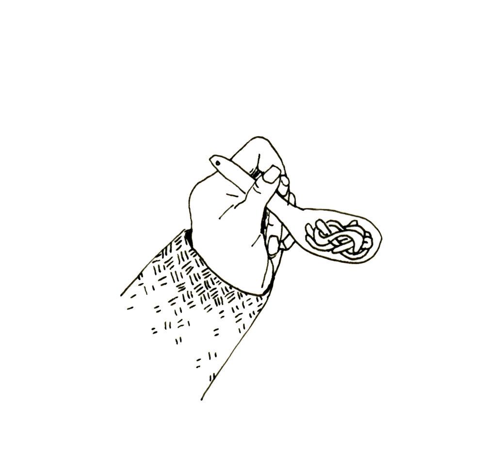 soupspoon.jpg