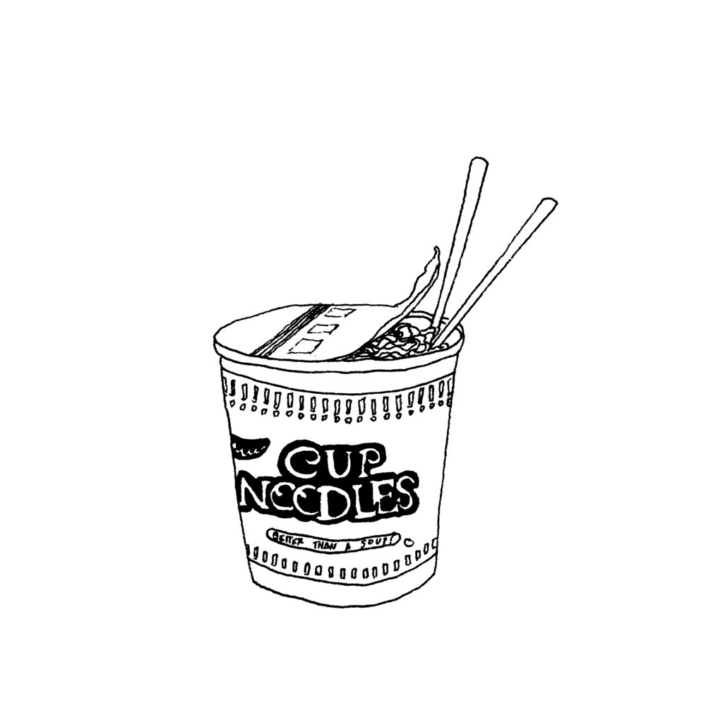springstorm noodles 2.jpg