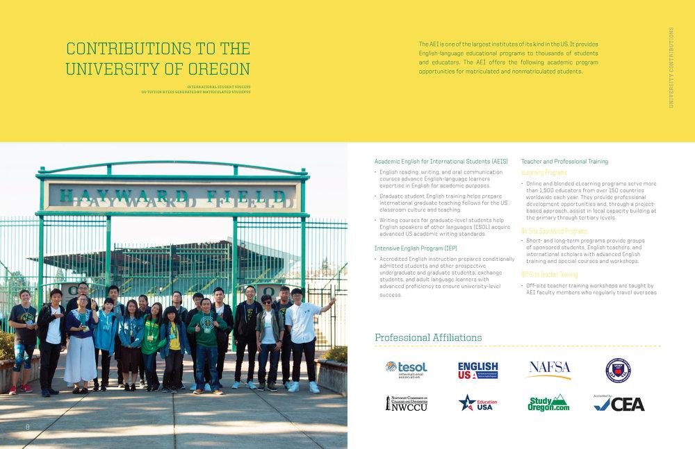 AEI Annual Report spreads_Page_05.jpg