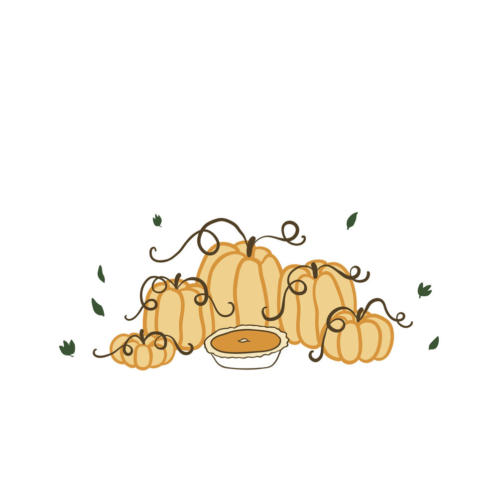 pumpkiny.jpg