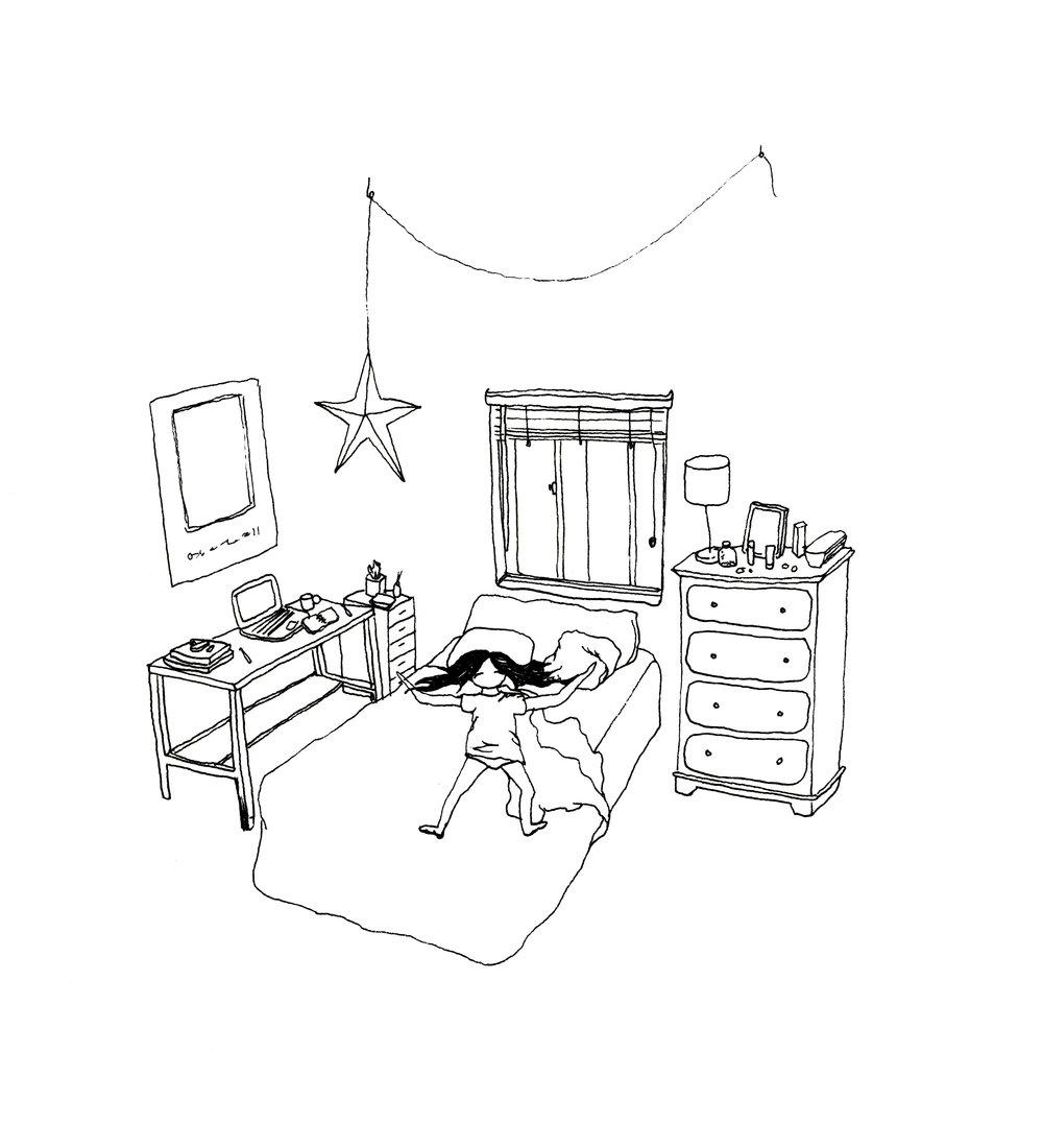 summer bed.jpg