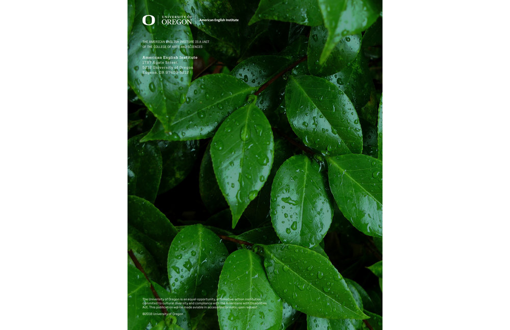 AEI Annual Report spreads_Part12.jpg