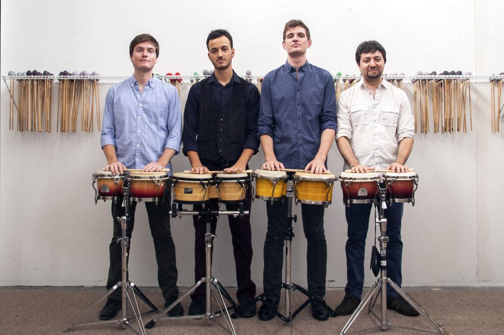 Sanbox Percussion.jpg