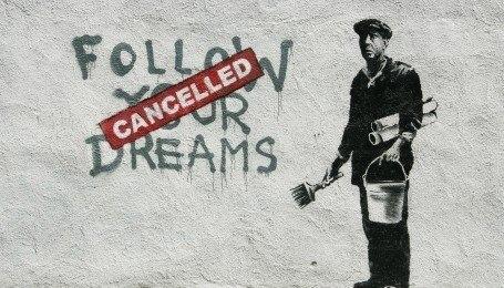 Dreams-Deferred.jpg