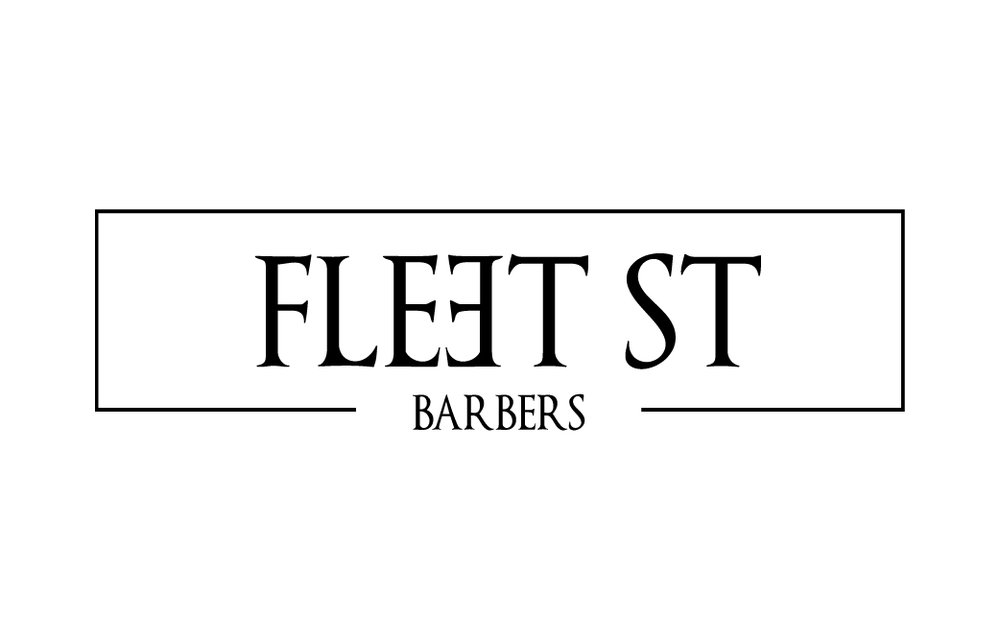 bibagertrudest_fleetst.jpg