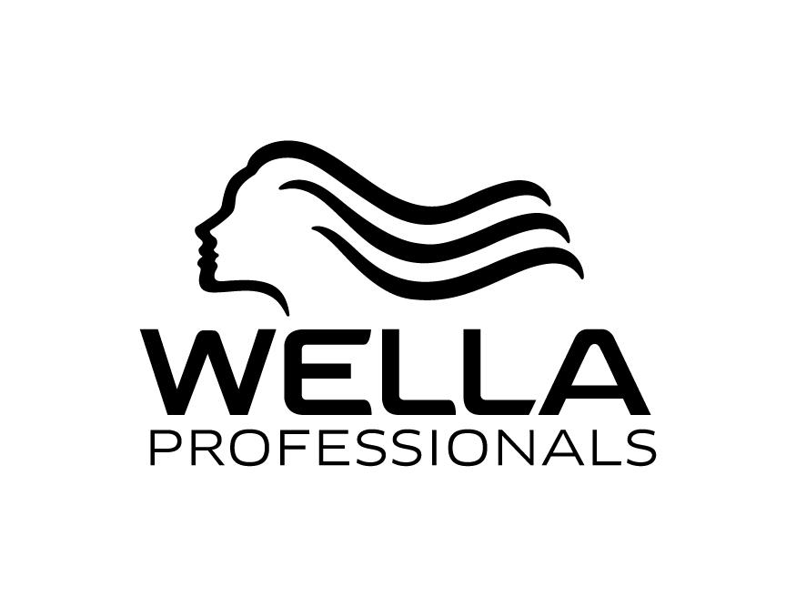 bibagertrudest_wella_professionals.jpg