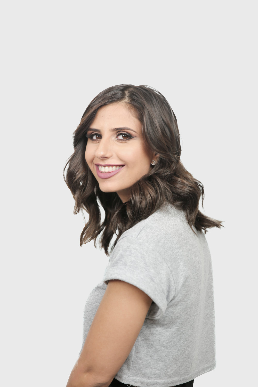 Amelia - biba