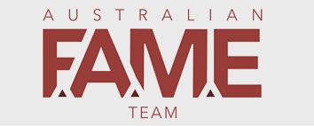 FAME_Logo.jpg