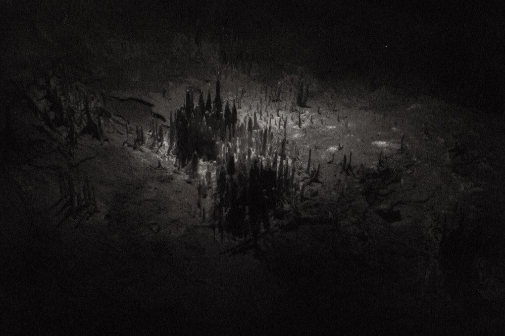 Cave007edit.jpg