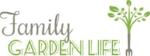Public Relations Family Garden Life.jpg