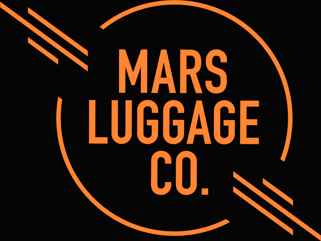 Mars Luggage Co.