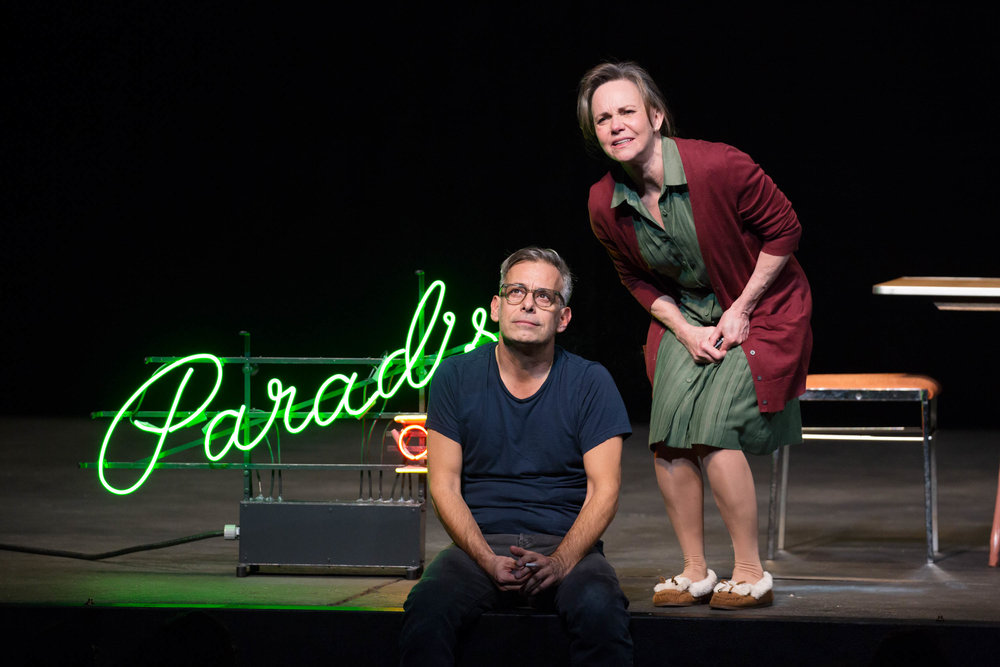 glass-menagerie-production-photo-broadway-2017-joe-mantello-and-sally-field-in-the-glass-menagerie-photo-by-julieta-cervantes-2-hr.jpg