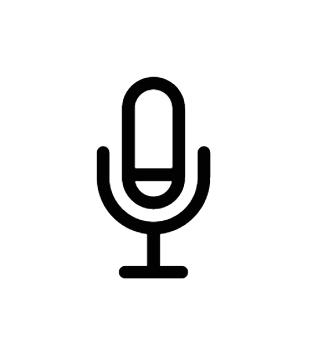 Buena Gente - Hablar en Público