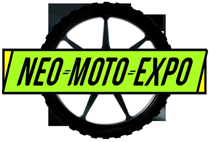 Neo-Moto-Logo-Green Dashes.png