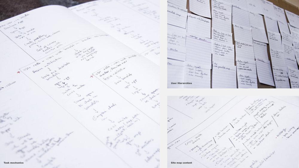 process_photos.jpg