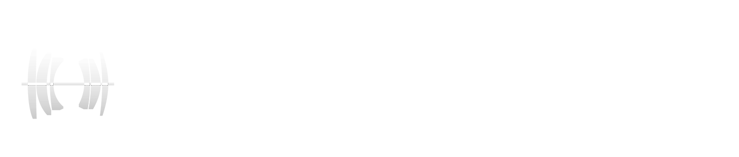 Duclos Lenses, Inc.