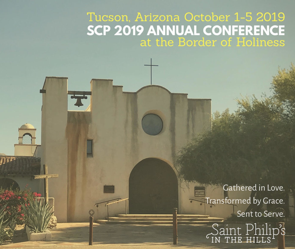 2019 Annual Conference Logo.jpg