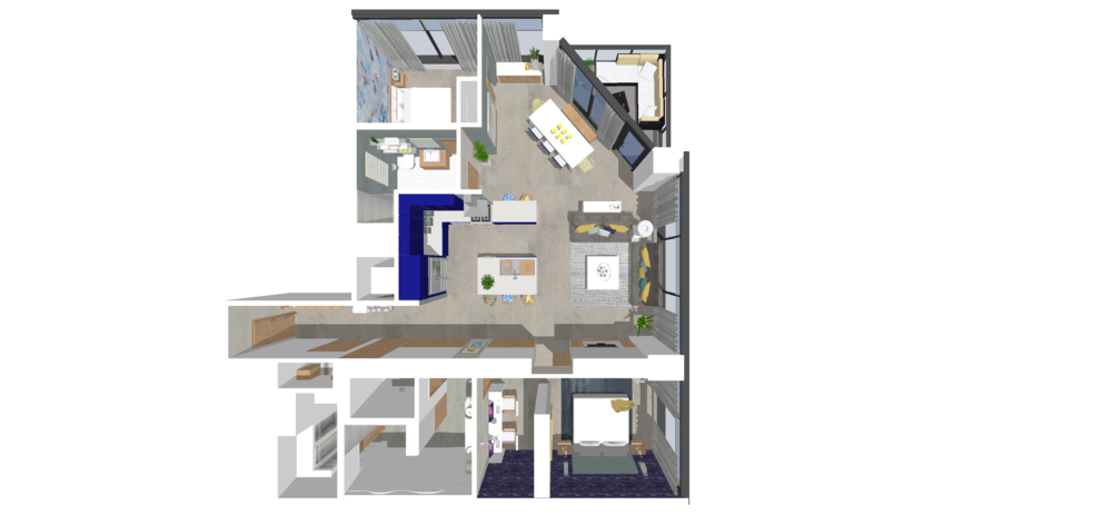 Living-With-Leslie-Residential Thesis Project.png