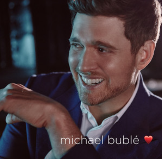 music - Michael's new album is fire! 🔥 My favorite song on the album is My Funny Valentine - it is so dramatic!