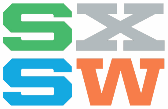 SXSW 1st Place Startup Pitch and Trend of the Event, 2016
