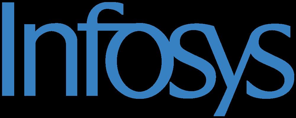 $10,000 Infosys Inventor Award, 2015
