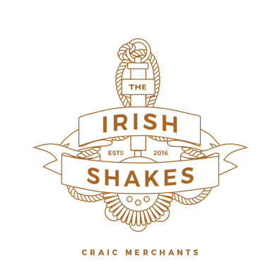 The Irish Shakes