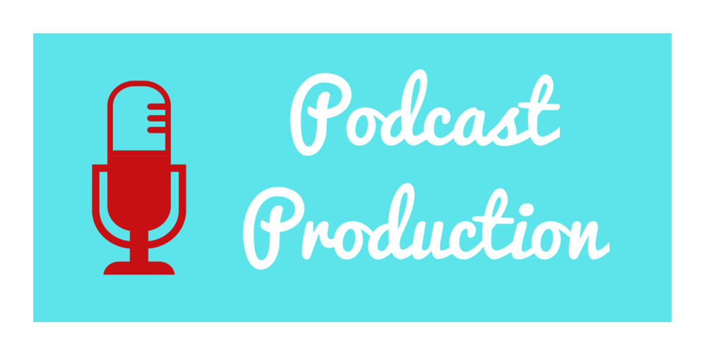 Podcast Production (1).png