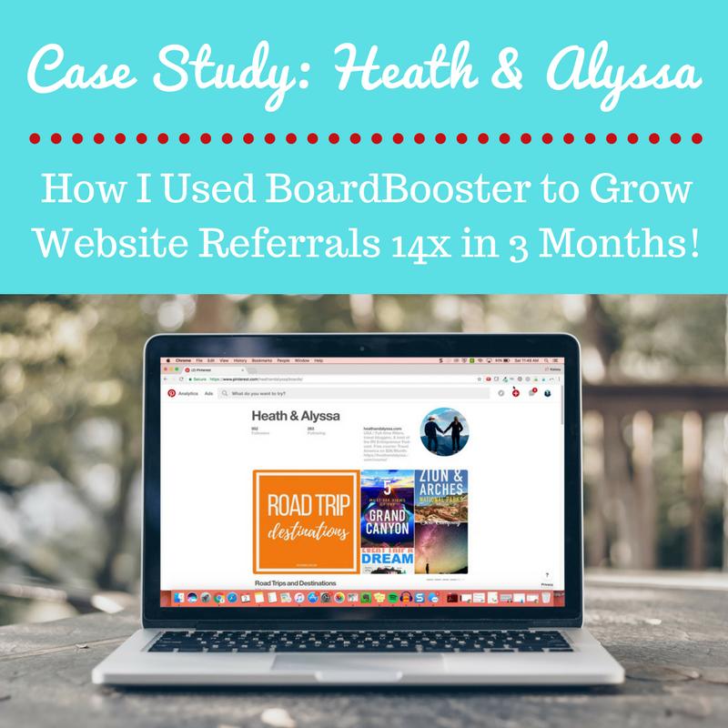 Case Study_ Heath & Alyssa.png