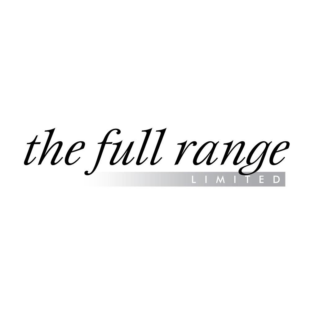 TFR-Logo-Limited-2.jpg