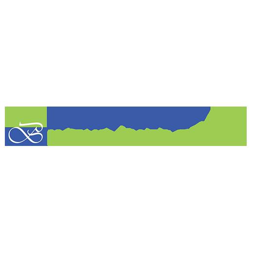 BD-Bedford-Logo-1.png