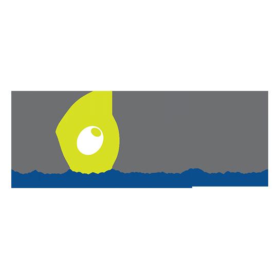 KOBAS-logotagline-trans-1.png