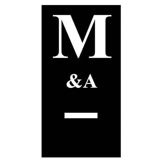 MA-Hygiene-logo-HD-543x1024-1.jpg
