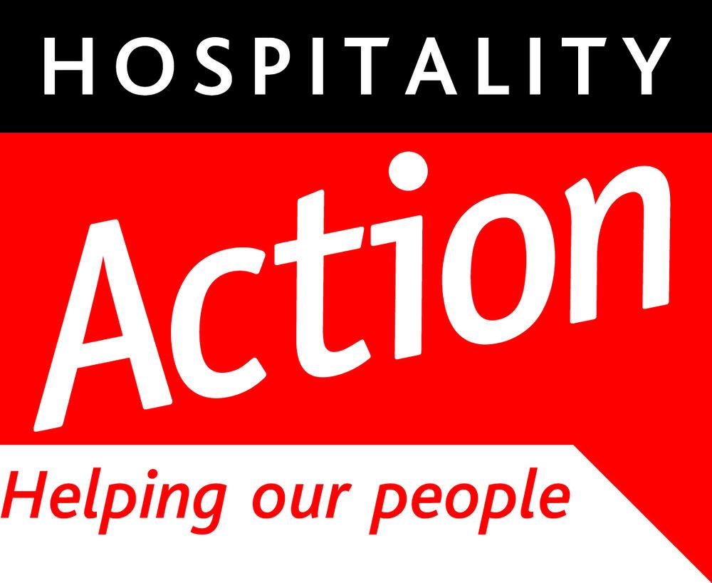 hosp-act_logo_stacked_cmyk.jpg