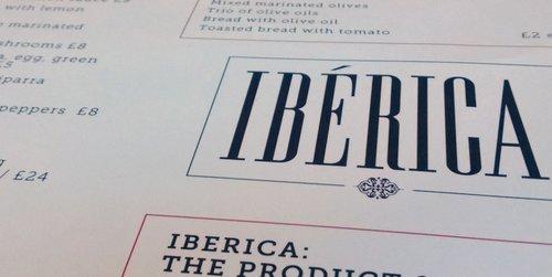 Iberica-Menu.jpg